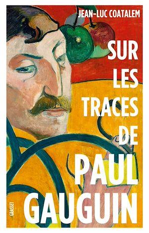 Sur les traces de Paul Gauguin, REMISE EN VENTE À L'OCCASION DE L'EXPOSITION