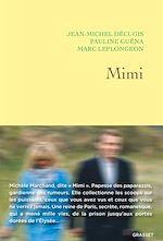 Téléchargez le livre :  Mimi