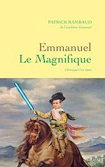 Download this eBook Emmanuel Le Magnifique