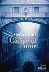 Carnaval noir | Arditi, Metin