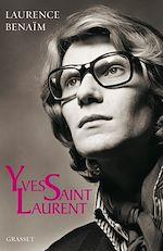 Download this eBook Yves Saint-Laurent
