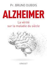 Download this eBook Alzheimer
