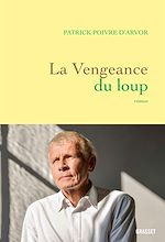 Download this eBook La vengeance du loup