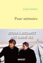 Download this eBook Pour mémoire