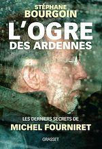 Download this eBook L'ogre des Ardennes