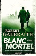 Download this eBook Blanc Mortel