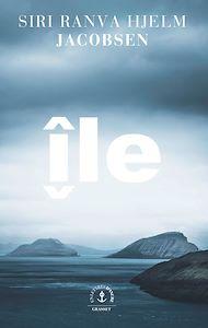 Téléchargez le livre :  Île