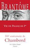 Télécharger le livre :  Vie de François Ier