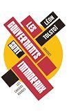 Télécharger le livre :  Les gouvernants sont immoraux - Inédit