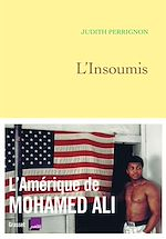 Download this eBook L'insoumis
