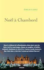Download this eBook Noël à Chambord