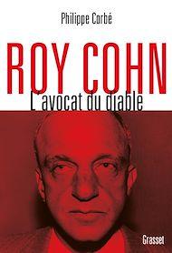 Téléchargez le livre :  Roy Cohn