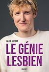 Télécharger le livre :  Le génie lesbien