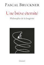 Download this eBook Une brève éternité