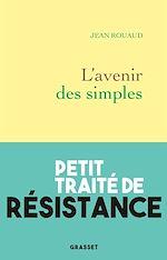 Download this eBook L'avenir des simples