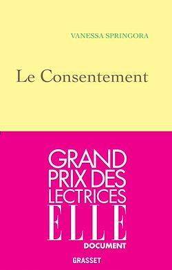 Download the eBook: Le consentement