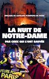 Télécharger le livre :  La nuit de Notre-Dame