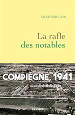Download this eBook La rafle des notables