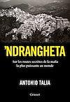 Télécharger le livre :  'Ndrangheta