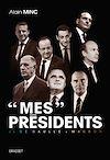"""Télécharger le livre :  """"Mes"""" présidents"""