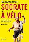 Télécharger le livre :  Socrate à vélo