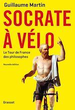 Download this eBook Socrate à vélo