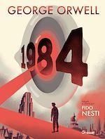 Téléchargez le livre :  1984