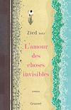 Télécharger le livre :  L'amour des choses invisibles