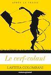 Télécharger le livre :  Le cerf-volant