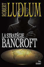 La stratégie Bancroft |
