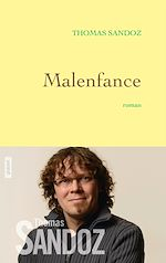 Download this eBook Malenfance