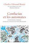 Télécharger le livre :  Confucius et les automates