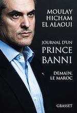 Download this eBook Journal d'un prince banni