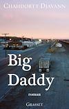 Télécharger le livre :  Big daddy