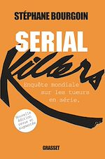 Download this eBook Serial Killers (Ned)