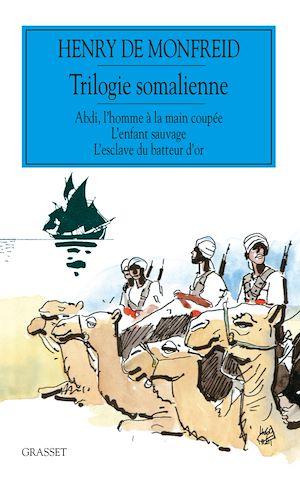 Trilogie somalienne