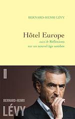 Télécharger cet ebook : Hôtel Europe