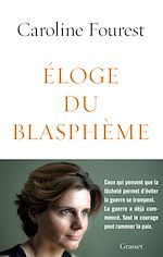 Download this eBook Eloge du blasphème