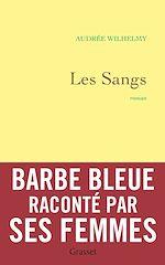 Download this eBook Les sangs