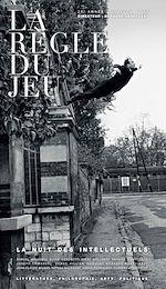 Download this eBook La règle du jeu nº65