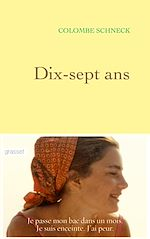 Télécharger cet ebook : Dix-sept ans