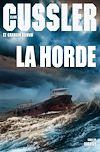 La horde | Cussler, Clive