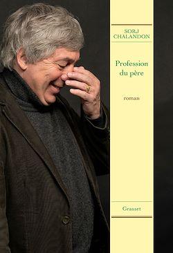 Download the eBook: Profession du père