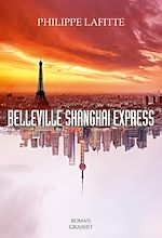 Download this eBook Belleville Shanghai Express