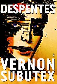 Téléchargez le livre :  Vernon Subutex, 2