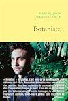 Télécharger le livre :  Botaniste