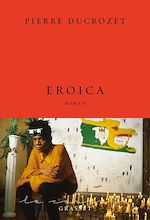 Download this eBook Eroica