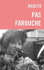 Download this eBook Pas farouche