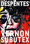 Vernon Subutex, 1 | Despentes, Virginie. Auteur