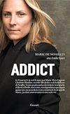 Télécharger le livre :  Addict